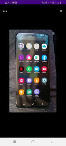 Samsung S20 Plus - Foto 4