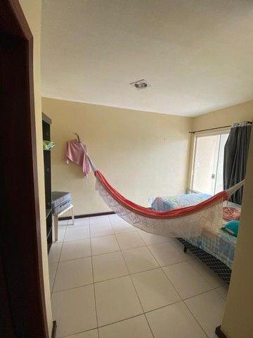 Cond. Costa Vitória em Salinas: Alugo p/ morar! Casa c/ 2/4 s/ 1 suíte - COD: 2638A - Foto 9