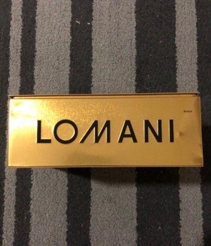 Perfume millionaire lomani novo 200ml - Foto 2