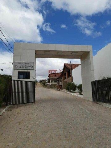 Casa à venda no bairro Cruzeiro - Gravatá/PE