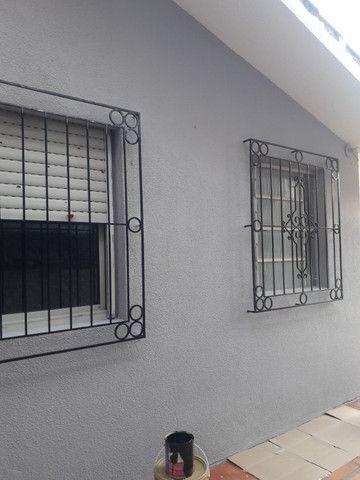Casa a Venda Jardim Europa / Livramento - Foto 3