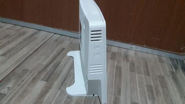 Roteador Huawei Fibra Ótica  - Foto 3