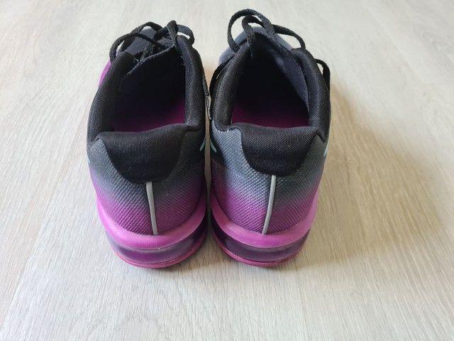Tênis Nike Airmax original feminino 39 - Foto 2