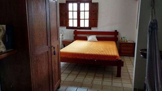 Casa em Condomínio com 3 quartos - Ref. GM-0075 - Foto 12