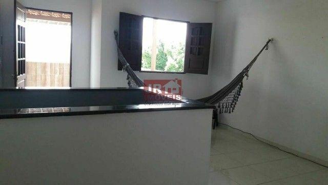 Casa à venda no bairro Cruzeiro - Gravatá/PE - Foto 12