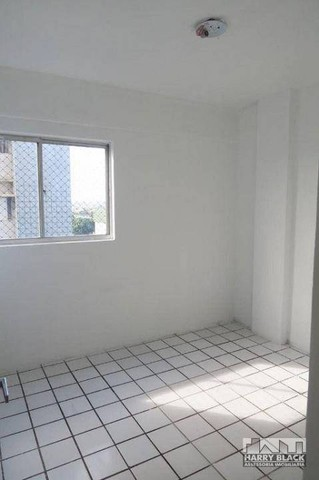 Apartamento com 3 dormitórios à venda, 63 m² por R$ 235.000,00 - Campo Grande - Recife/PE - Foto 17