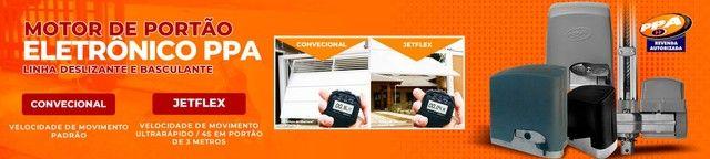 Técnico em sistemas de segurança - Foto 3