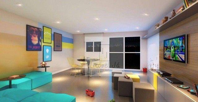 Oportunidade Apartamento no Belém - Foto 17