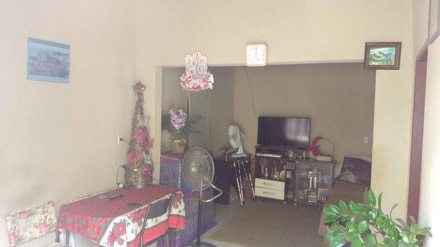 Vende se casa em Penápolis  - Foto 5