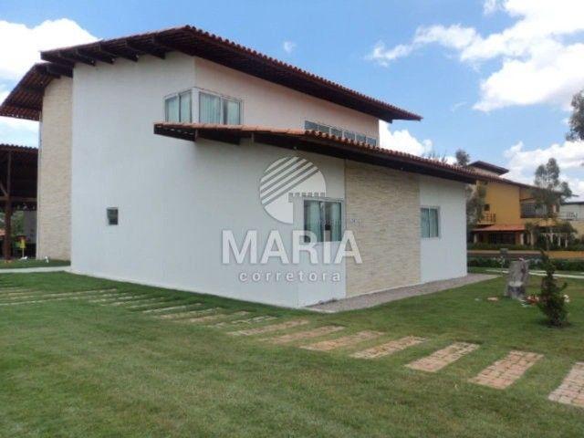 Casa em condomínio em Gravatá/PE! código: M29 - Foto 2