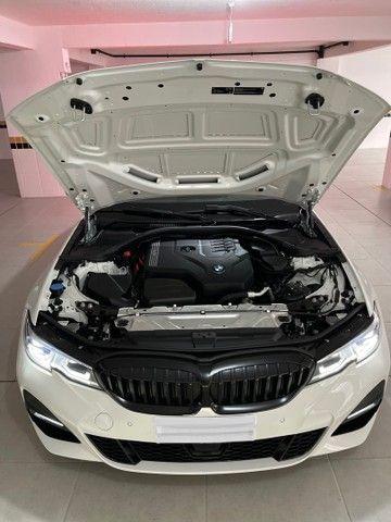 BMW 320 Kit M - Foto 6