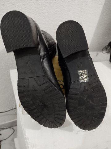 Vendo bolsas e calçados..... - Foto 2
