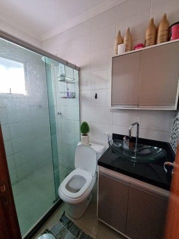 Condomínio Esmeralda Casa toda Reformada com Energia Solar - Foto 7