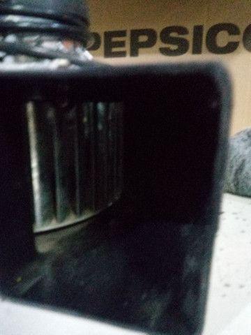 Ventilador de encher infláveis - Foto 2