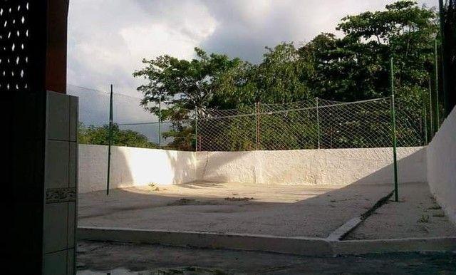 Aluguel por temporada - Foto 2