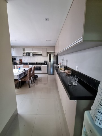 Condomínio Esmeralda Casa toda Reformada com Energia Solar - Foto 17