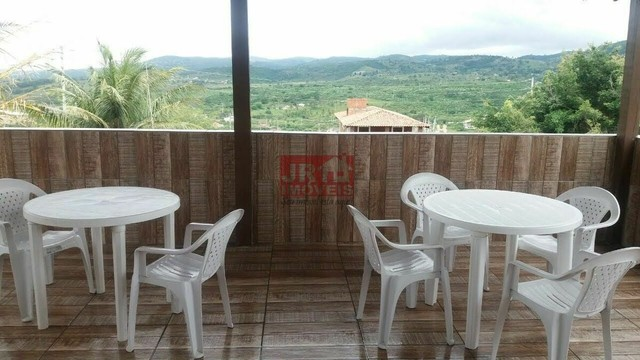 Casa à venda no bairro Cruzeiro - Gravatá/PE - Foto 4
