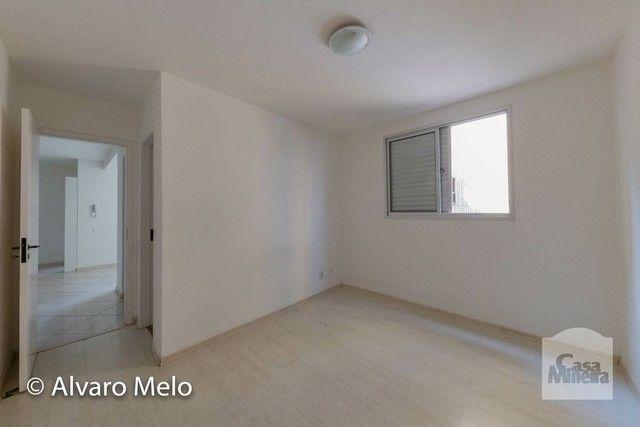 Apartamento à venda com 2 dormitórios em Carmo, Belo horizonte cod:280190 - Foto 9