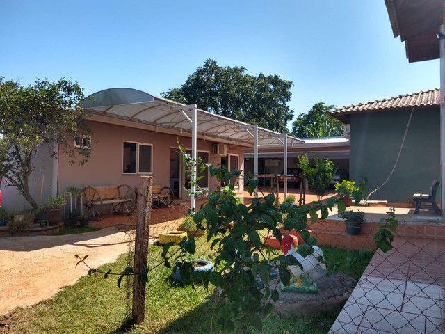 2 Casas (NEGÓCIO IMPERDÍVEL)  - Foto 6