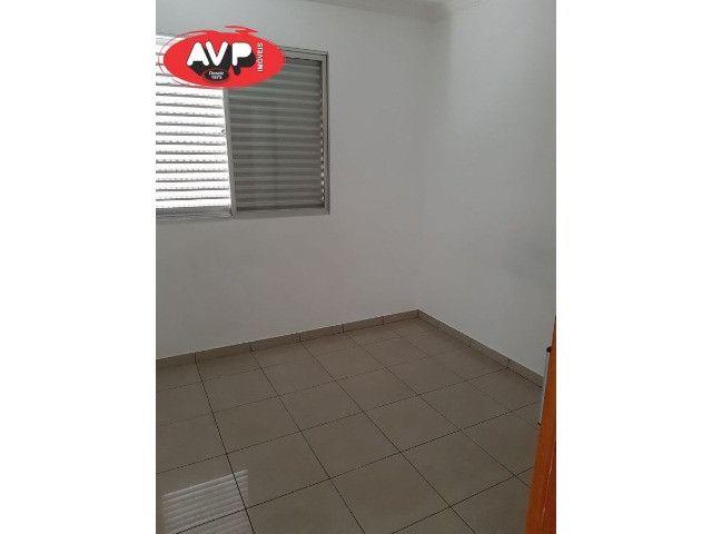 Apartamento locação, 3 dormitórios, 1 suite, em Indaiatuba - Foto 11