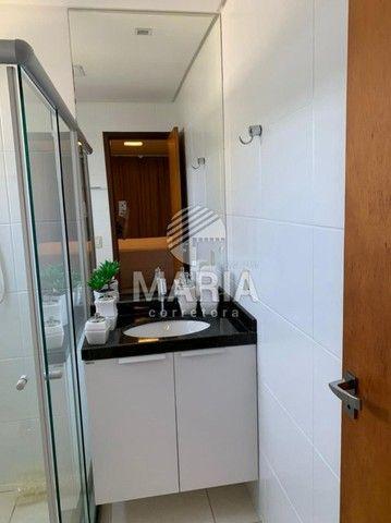 Casa à venda dentro de condomínio em Gravatá/PE! código:4067 - Foto 14
