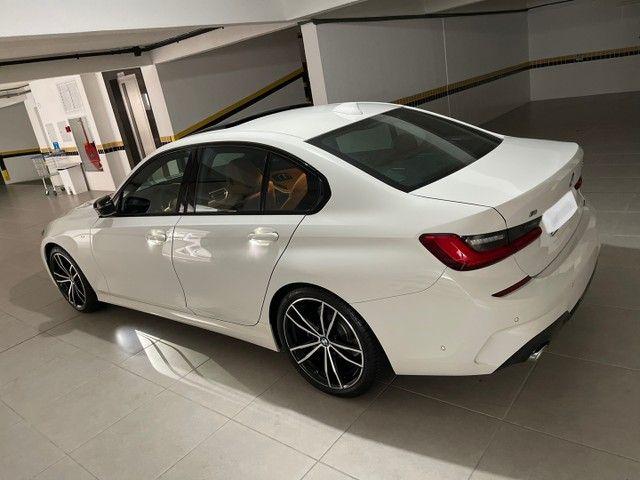 BMW 320 Kit M - Foto 15