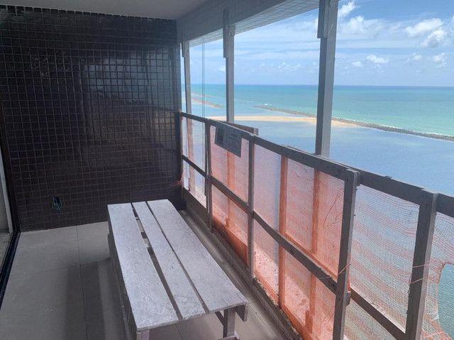 Beira Mar Olinda - Ed Venancio Barbosa - 4 quartos  - Foto 19