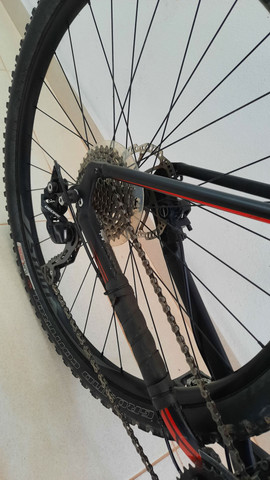 Bike aro29 specialized  - Foto 5