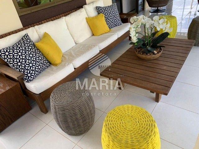 Casa à venda dentro de condomínio em Gravatá/PE! código:4067 - Foto 7