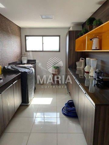 Casa à venda dentro de condomínio em Gravatá/PE! código:4067 - Foto 8