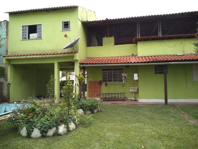 Troca por chácara ou sítio nas proximidades de Volta Redonda. - Foto 2