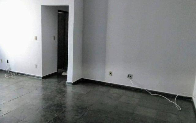 Aluguel Quarto Individual - São José - Foto 4