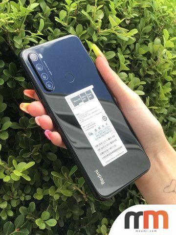 Xiaomi Redmi Note 8 - Foto 6