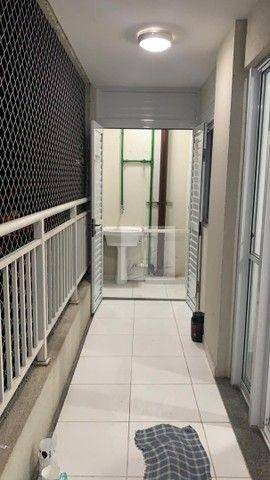 Oportunidade Apartamento no Belém - Foto 4