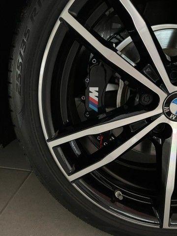 BMW 320 Kit M - Foto 5