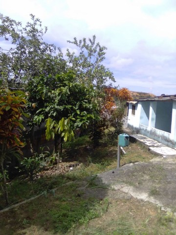 Vende-se 3 casas em Camaçari - Foto 3