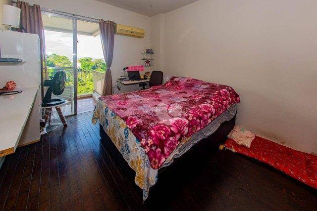 Cobertura com 4 dormitórios à venda, 150 m² por R$ 1.300.000,00 - Glória - Rio de Janeiro/ - Foto 17