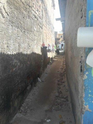2 casas no arruda troco caminhao 3/4 - Foto 3