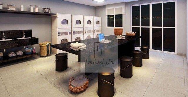 Oportunidade Apartamento no Belém - Foto 16