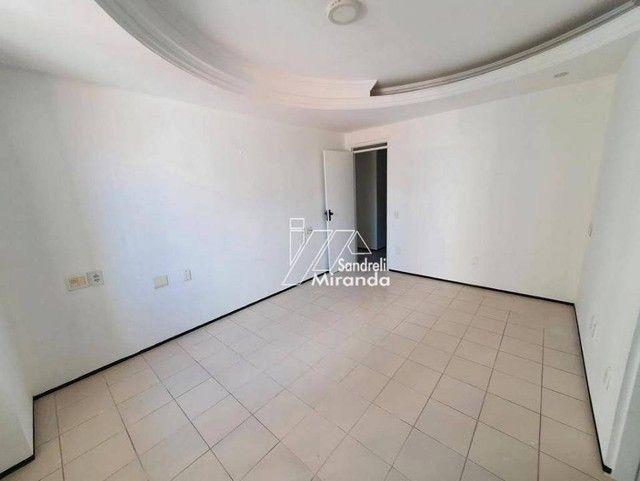 Apartamento com 3 dormitórios à venda, 145 m² por R$ 500.000,00 - Dionisio Torres - Fortal - Foto 18