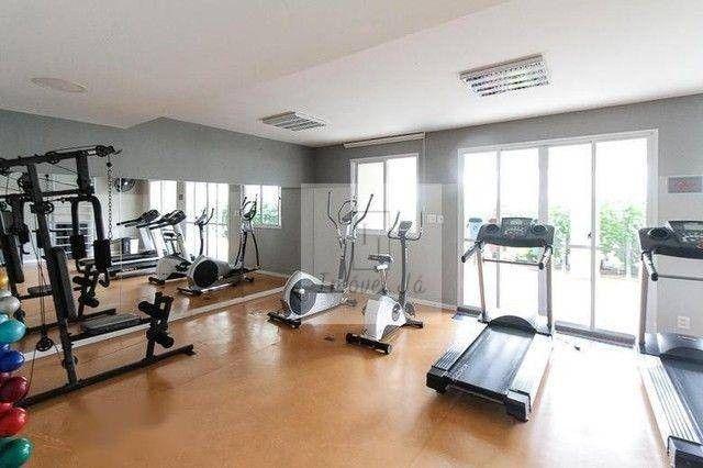 Oportunidade Apartamento no Belém - Foto 14