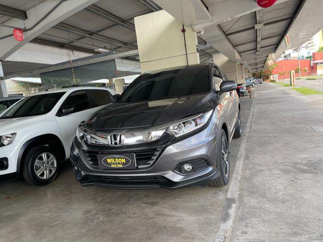 Honda HR-V EX. - Foto 2