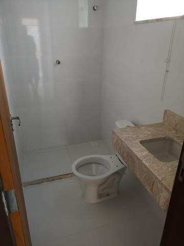 Venha morar no bairro Vetor de crescimento SIM Casa de 3/4csuite - Foto 6