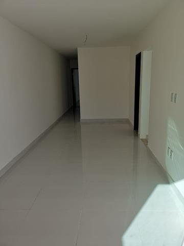 Venha morar no bairro Vetor de crescimento SIM Casa de 3/4csuite - Foto 11
