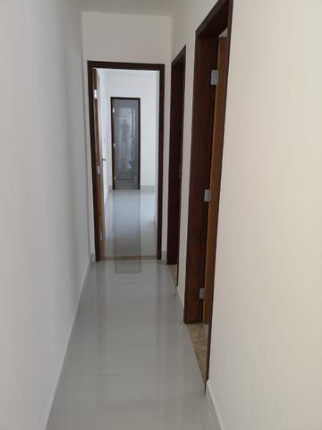 Venha morar no bairro Vetor de crescimento SIM Casa de 3/4csuite - Foto 13