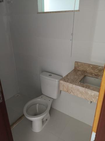 Venha morar no bairro Vetor de crescimento SIM Casa de 3/4csuite - Foto 14