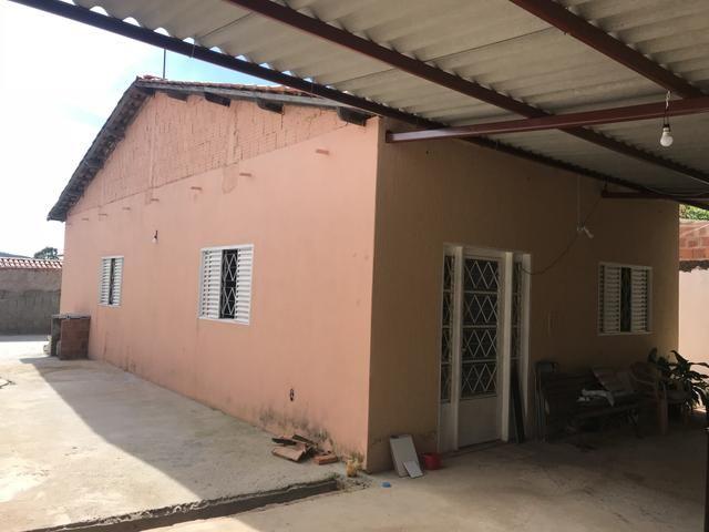 Casa no Setor de Mansões de Sobradinho - Foto 2