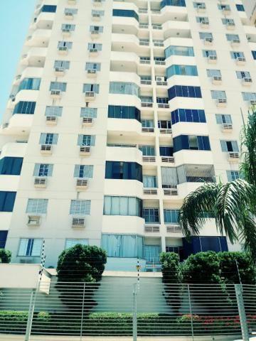 Apartamento 4 quartos Centro Cuiaba - Foto 10
