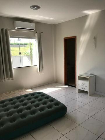 Condomínio Raízes Marina Residence - Casa c/ 5 suíts - Cod: 2286 - Foto 8