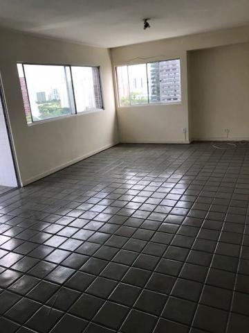 Apartamento de 04 quartos, em Parnamirim, 128 m², Oferta